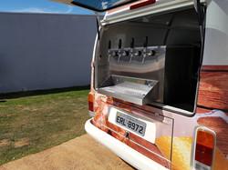 Chopeira beer truck portatil (5)
