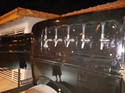 Beer truck chopp (144)