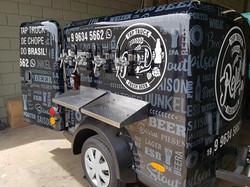 Beer truck Refil (17)