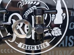 Beer truck Refil (28)