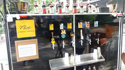 Beer truck chopp (31)