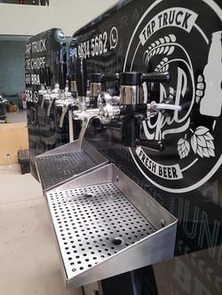 Beer truck Refil (20)