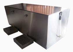 caixa de gelo  beertruck (3)