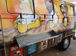 Beer truck alternativa do chopp (3)