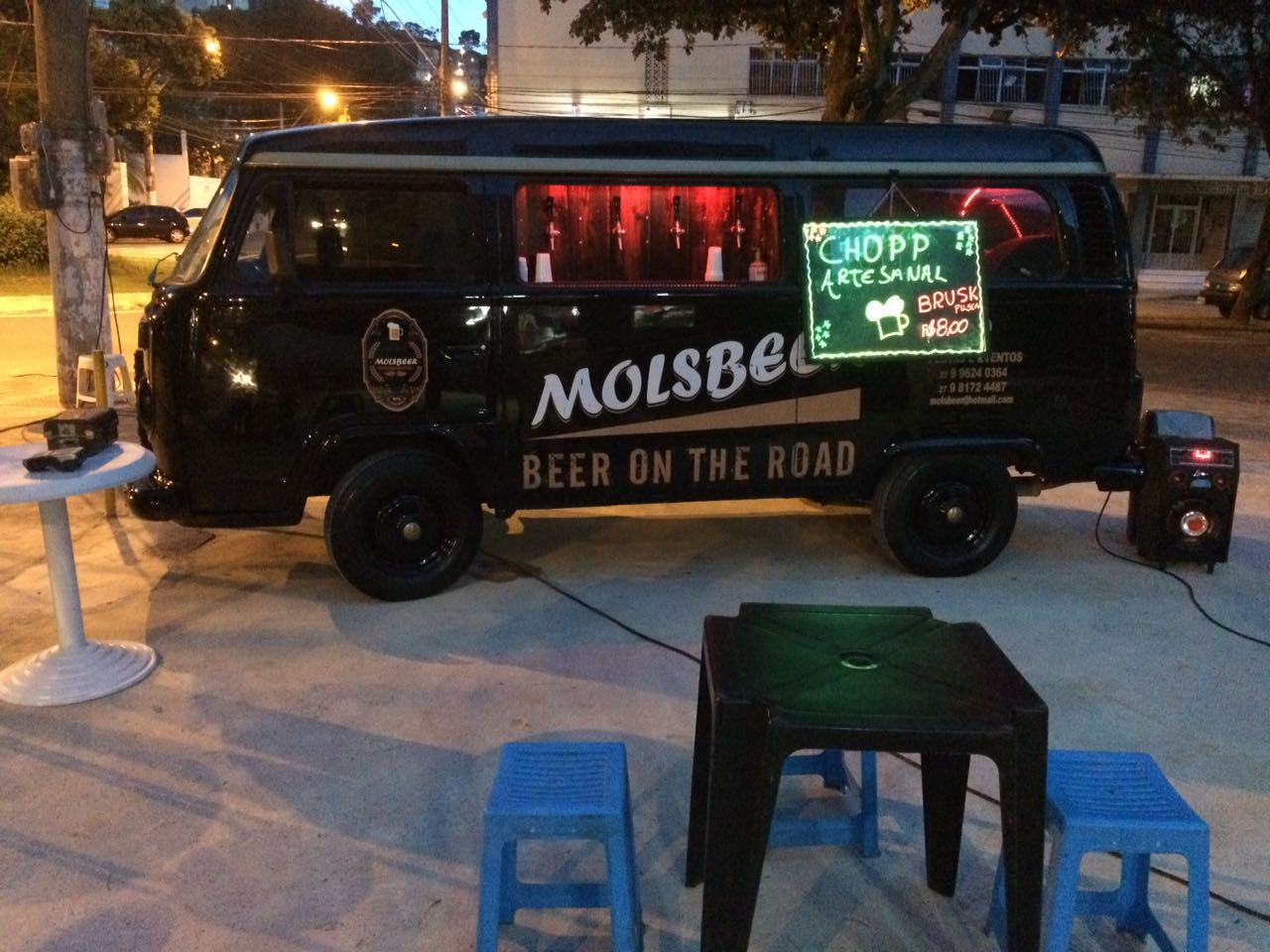 Beer truck chopp (53)
