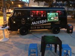 Beer truck chopp (53)
