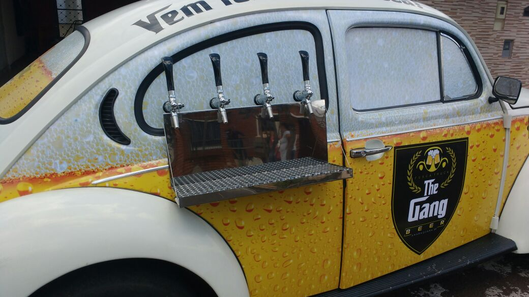 Beer truck chopp (4)