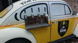 Beer truck chopp (4)