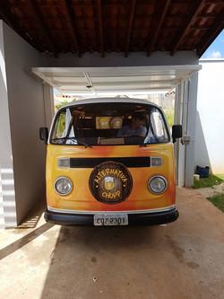 Beer truck alternativa do chopp (12)