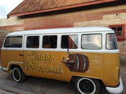 Beer truck chopp (10)