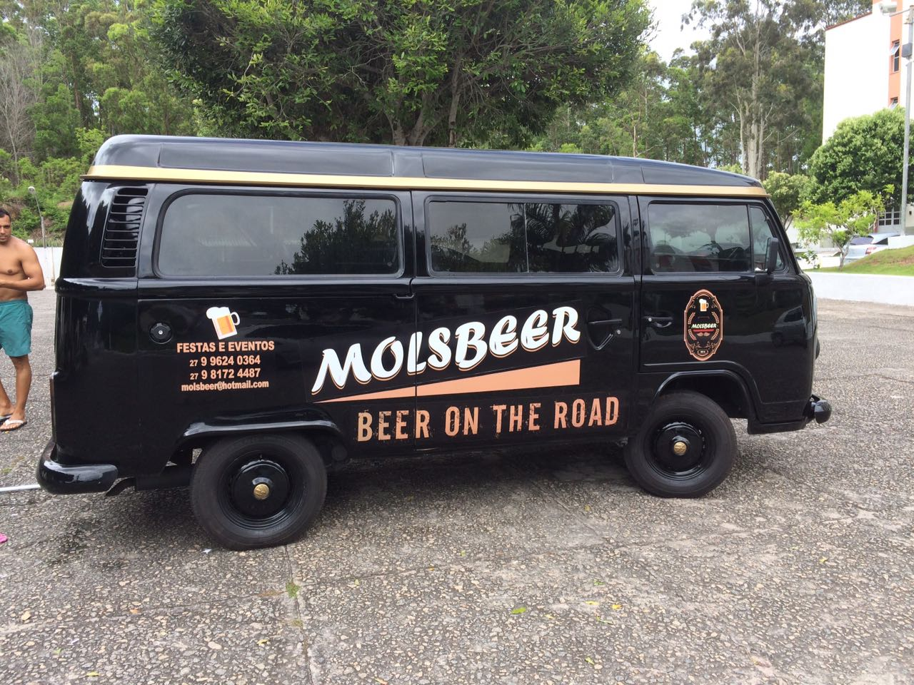 Beer truck chopp (18)