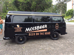Beer truck chopp (18)