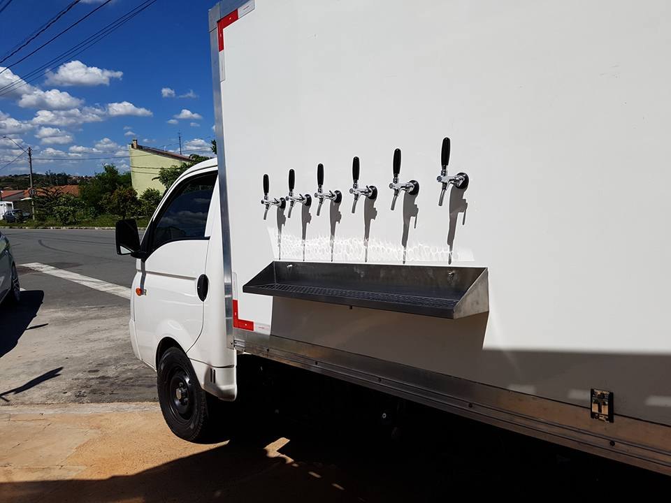 Beer truck Guaxinim (9)