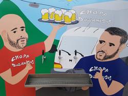 Beer truck effa (7)