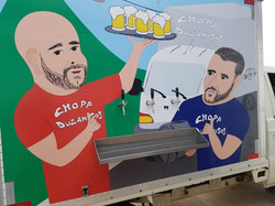 Beer truck effa (6)