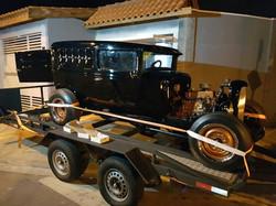 Beer truck chopp (142)