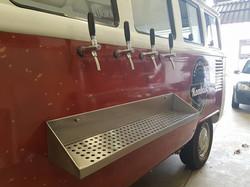 Beer truck kombi beer (2)