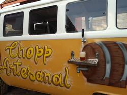 Beer truck chopp (11)