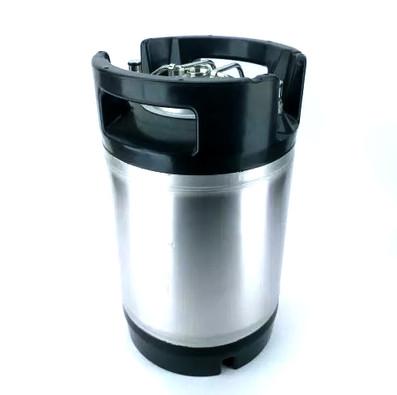 barril postmix keg land 9,5 litros