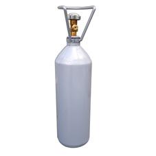 cilindro de co2 6kg co2 com alça