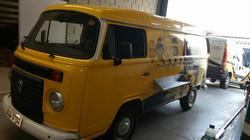 Beer truck goro truck (2)
