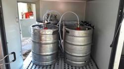 Food truck beer (9)