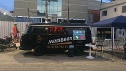 Beer truck chopp (54)