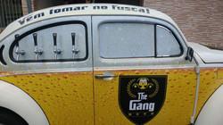 Beer truck chopp (3)