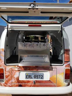 Chopeira beer truck portatil (11)