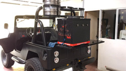 Beer truck chopp (13)