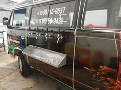 Beer truck chopp (103)