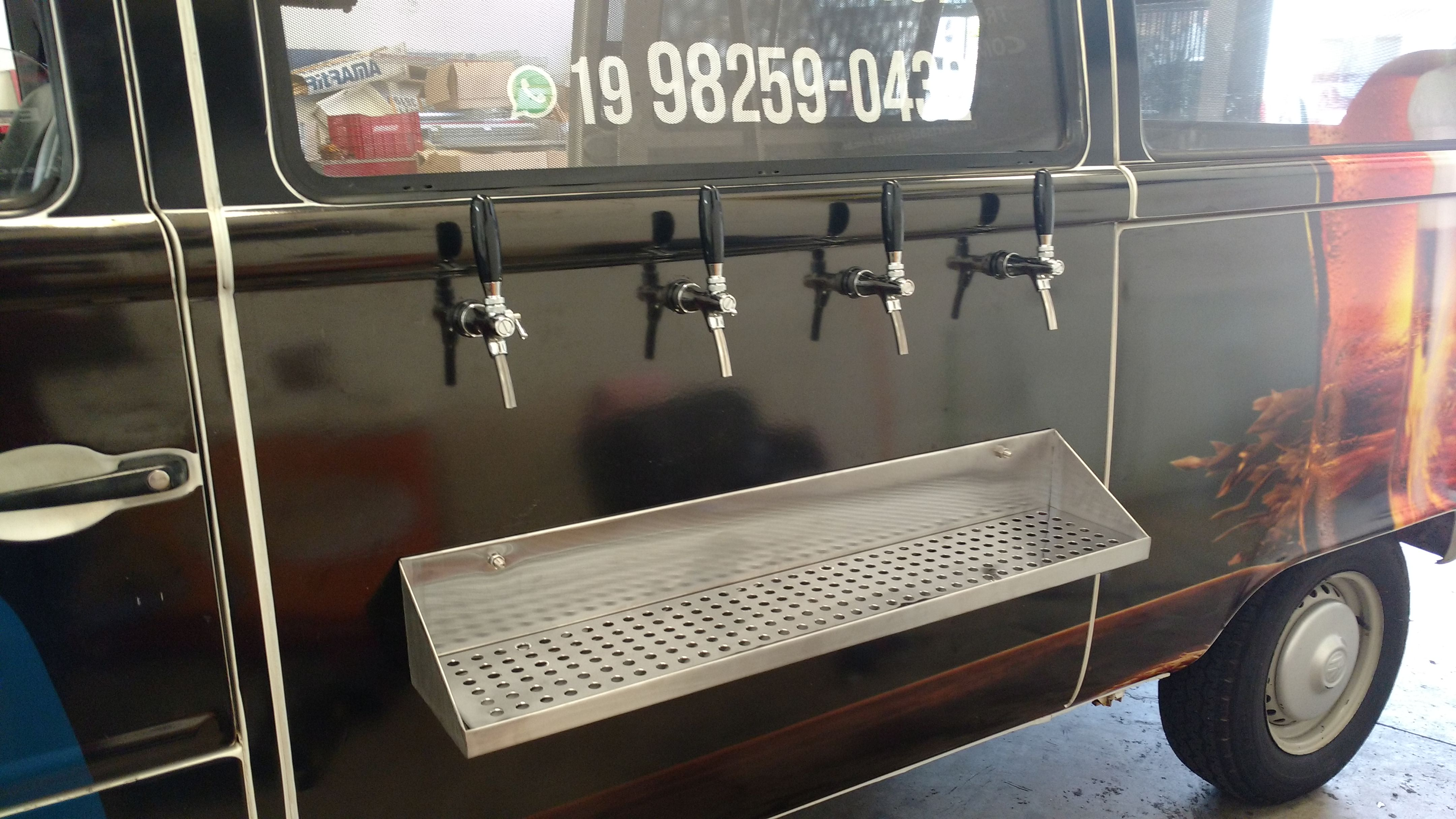 Beer truck chopp (6)