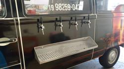 Beer truck chopp (6)