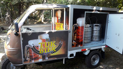 Food truck beer (5)