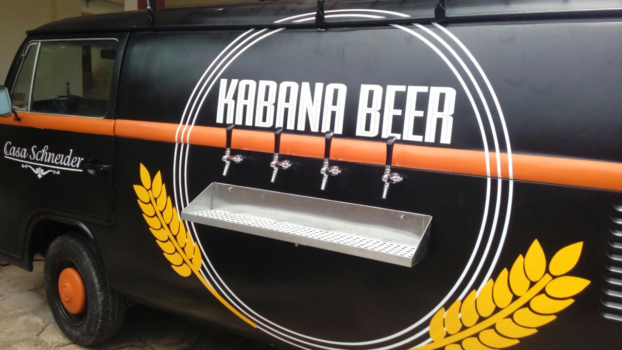 Beer truck chopp (193)