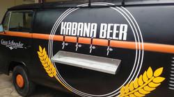Beer truck chopp (193)