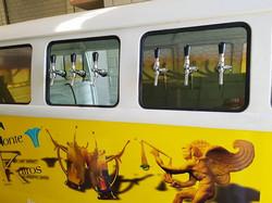 Beer truck Sidharta (9)