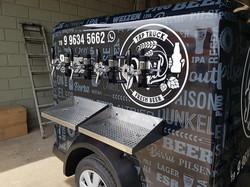 Beer truck Refil (22)