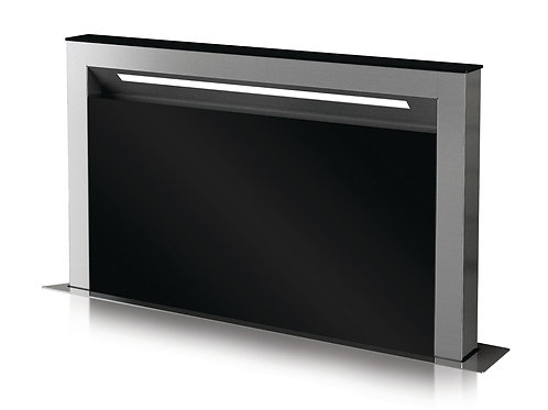 Coifa WD 41 G3 Downdraft - Crissair
