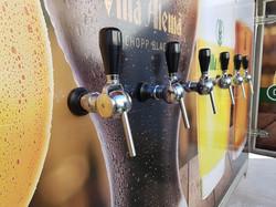 Beer truck towner  (16)