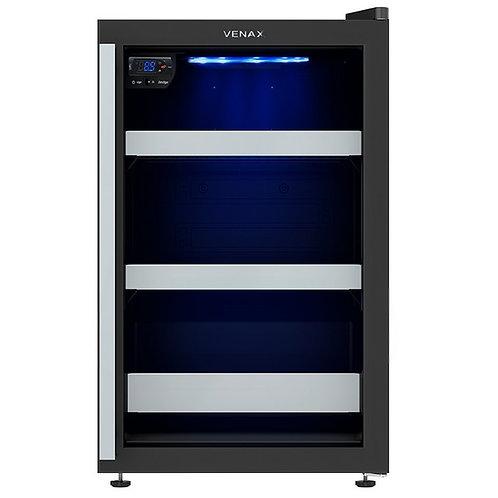 CERVEJEIRA BLUE LIGHT 100L VENAX