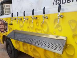 Beer truck Taberna do chopp (5)