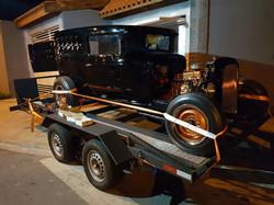 Beer truck chopp (143)