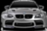 BMW-M3-Transparent-Background.png