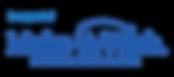make_a_wish_logo_png_833513.png