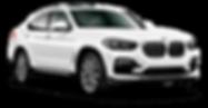 2019-BMW-X4-Alpine-White-Non-Metallic.pn