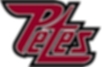Peterborough_Petes_logo.svg.png