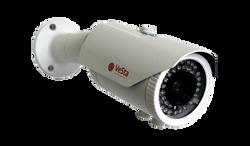 VC-2362V М103, f=2.8-12, Белый, IR