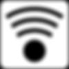Free Wi-Fi Marton Olimpic