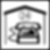 Круглосуточная стойка регистрации Marton Palace